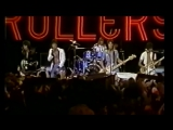 Rockn Roller _ Bay City Rollers - Midnight Special 1976