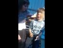 Детский приют «Солнышко»