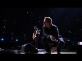 U2 - Beautiful Day - Paris 12