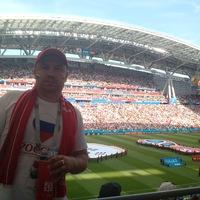 Максим Путин фото