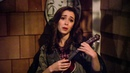 How I Met Your Mother - La Vie En Rose l The Mother/Tracy McConnell (Season 9 Episode 16)