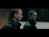 Eminem - Not Afraid.mp4