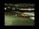 Nissan 370Z Z33 nismo для Need for speed undergrond 2