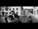 Ко мне, Мухтар (1964)