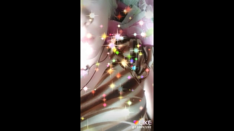 Like_2018-09-13-15-26-42.mp4