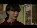 Мюзикл: История мечты 2/15 (2011)