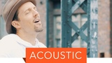 JASON MRAZ I'M YOURS &amp HAVE IT ALL (Acoustic Version)