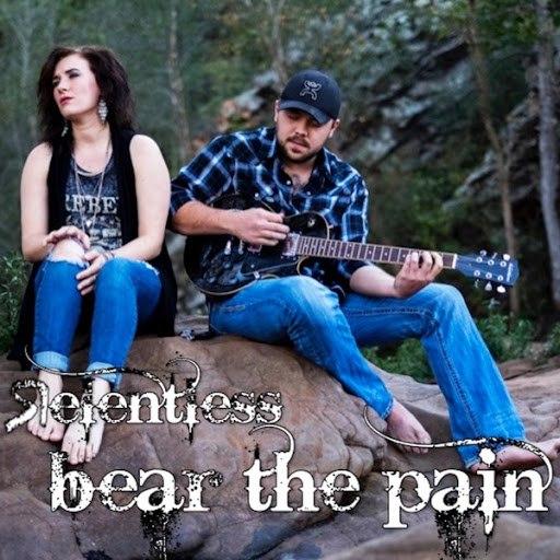 Relentless альбом Bear the Pain