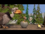 Ice.age.the.great.egg-scapade.2016.1080