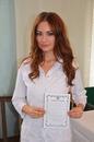 Александра Попова фото #43