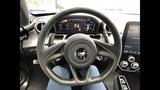 I drive the McLaren Senna Goodwood FOS The Justin Bell Show