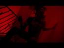 Lil Wop - No Heart (Teaser)