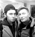 Александр Егоров фото #46