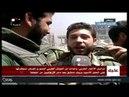 346 Черный камень - к югу от Дамаска подразделения армии открывают более 40 пунктов взаимодействия с террористическими группами Sama Channel 10 тыс. просмотров 343 Смотреть - заманить армейских героев и популярных комитетов до 50 лицемеров через к