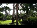 GRAND BAHIA PRINCIPE PUNTA CANA 5, ДОМИНИКАНА🌴🍍🍌🍉🍹