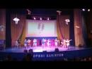 Одесса -,,Танці двійників,, с 28.05.18 по 18.06.2018