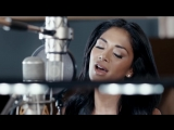 David Garrett - Io Ti Penso Amore ft. Nicole Scherzinger.mp4