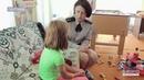На Полтавщині батька, який жорстоко бив свою доньку, притягнуть до відповідальності