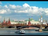 ВИА Веселые ребята - Это Москва