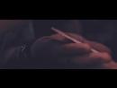Bakermat - Living ft. Alex Clare