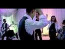 Кавер-группа Бандероль (Band'n'roll) - Shut up is dance with me (Cover Walk the moon)