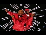 Puff Daddy, Mase, Kelly Price - The Notorious B.I.G. Mo Money, Mo Problems
