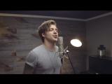 "Кавер на песню Zedd - ""The Middle"" ft. Maren Morris, Grey (Cover by Our Last Night)"