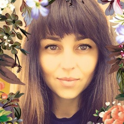 Елена Шматкова