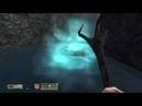 TES 4: Oblivion. Сказка о потерянном счастье 24: Румпельштискин (18)