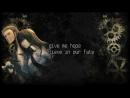 Mew Last Game ║ Steins Gate 0 ED 1 ║ Full ENGLISH Cover Lyrics