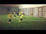 Видео от Ксении Фёдоровой