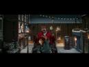 MS Christmas TV Ad 2017 - Paddington  The Christmas Visitor #LoveTheBear