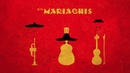 Los Mariachis FENSTER ITFS 16