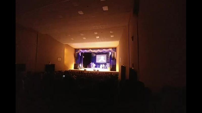 Тотар матур Кызлар байрамблэн сэзнэ Концерт САЛАВАТА сэзгэ буляк