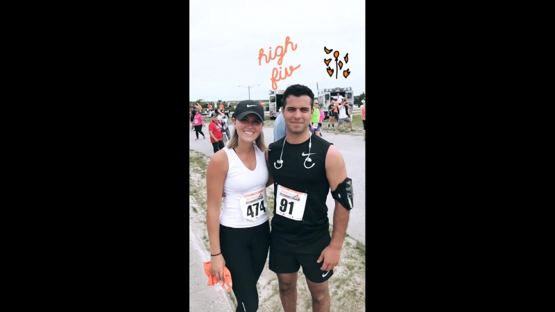 IG Story video with David Castro_10.06.18