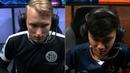 TSM vs. FOX - Игра 2 | NA LCS Regional Qualifier | Team Solo Mid vs Echo Fox (2018)
