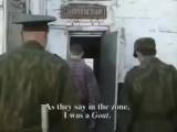 Российская тюрьма - самая страшная тюрьма в мире