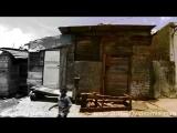 CNN ft Wayne Wonder Lexxus - Anything Goes (DJ Res-Q Drop Edit)