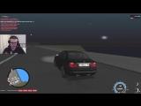 [Bulkin] РОЗЫГРЫШ БАНДИТКИ! BMW M3 E46! (RPBox)