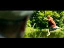 СуперБобровы на природе.Отрывок из кинофильма СуперБобровы.