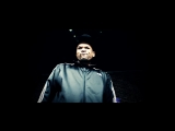 DMC feat. Chuck D, PMD, MC Serch, Terminator X, DJ Eclipse &amp Big KO - Hellraisers