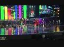 Celeb Five - Celeb Five @ 2018 BOF Busan One Asia Festival 181020