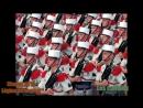 Les cailloux Chants de la Legion etrangere