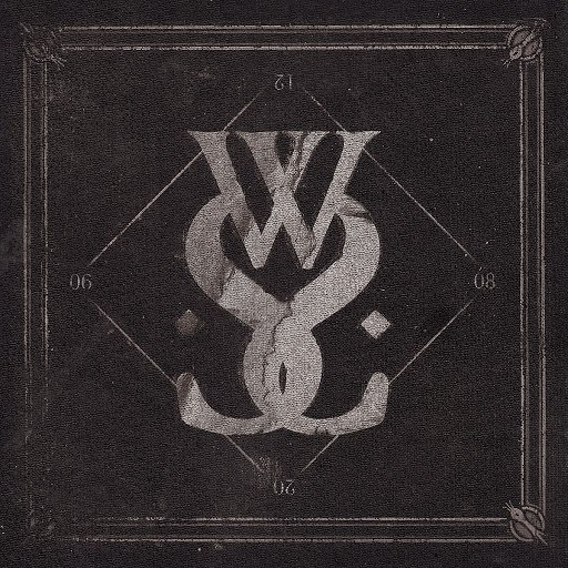 While She Sleeps альбом This Is The Six