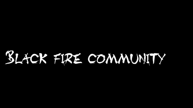 Fiona gallagher | Black Fire Community » Freewka.com - Смотреть онлайн в хорощем качестве