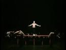 Майя Плисецкая - Болеро/Равель (Хореография Мориса Бежара)