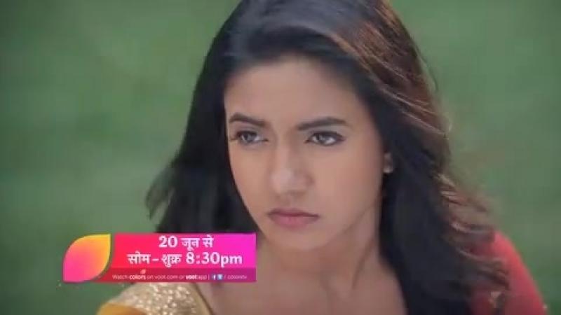 New promo Suraj's marriage