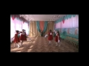 4 Фестиваль Единство во имя мира Танец Околица БДОУ г Омска Дс №32 Муз рук Киселевич ЕЮ 2018г