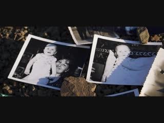 Свадебное видео Ростов-на-Дону. Благодарность родителям. Студия видеографии Луна