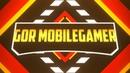 Gor MobileGamer